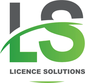 Licence Solutions