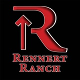 Rennert Ranch