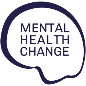 Mental Health Change