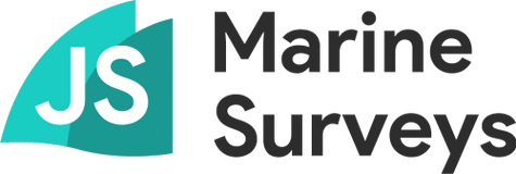 JS Marine Surveys