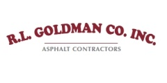RL Goldman Co.