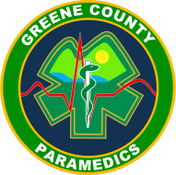 Greene County Paramedics