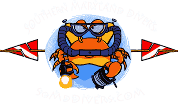 Southern Maryland Divers, LLC