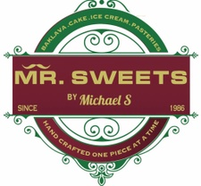 Mr. Sweets Pastries