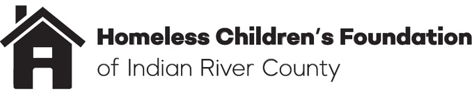 Homeless Children's Foundation of Indian River County