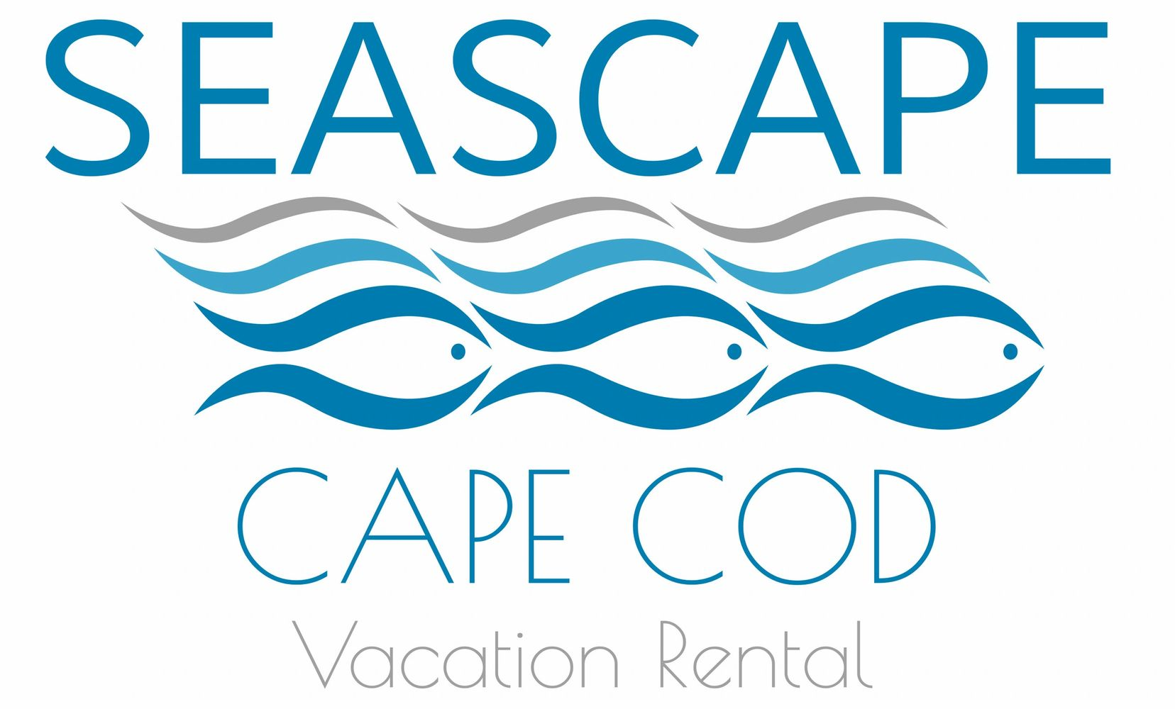 Cape Cod Vacation Rental Dennis Port Massachusetts Mid Cape Beach House Vacation Rental