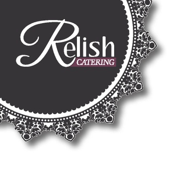Relish Catering Company