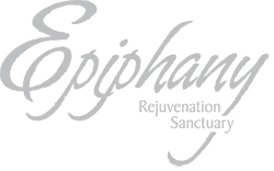 Epiphany Rejuvenation Sanctuary