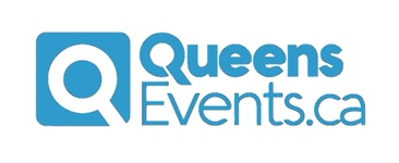 QueensEvents