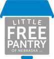 Little Free Pantry of Omaha