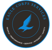 Eagle Corps Services, LLC