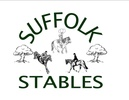 Suffolk Stables LLC