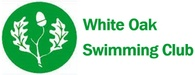 White Oak Swimming Club