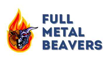 Team 6636 - Full Metal Beavers