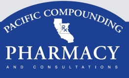 PACIFIC COMPOUNDING PHARMACY