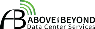Above and Beyond Data Center Services