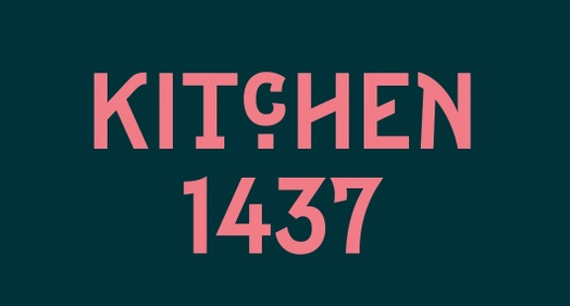 Kitchen 1437
