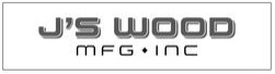 Js Wood Mfg. Inc.