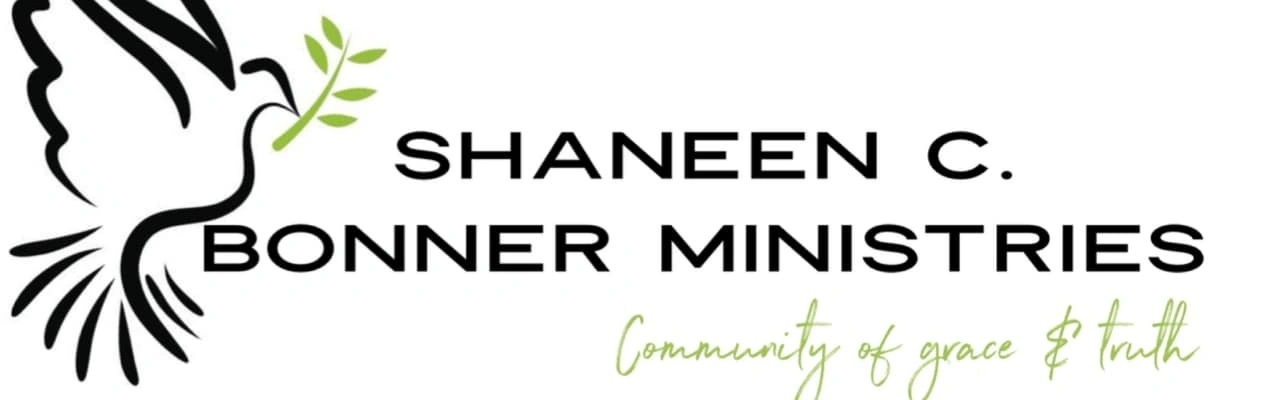 Shaneen C. Bonner Minstries