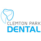 Clemton Park Dental