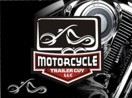 Motorcycle Trailer Guy, LLC