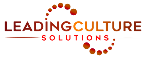 Leading Culture Solutions
