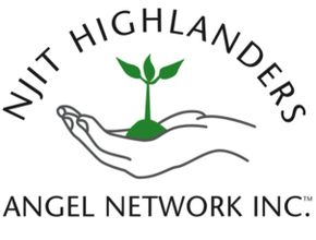 The NJIT Highlander Angels Network