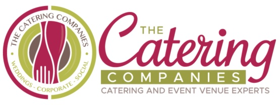 Chattanooga Catering