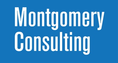 MONTGOMERY CONSULTING, INC.