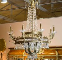 Crystal Chandelier Dallas Crystal Chandelier Designer Lighting Antique Chandelier
