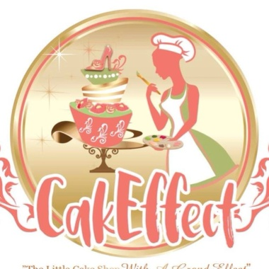 CakEffect