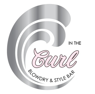 In The Curl Style Bar and Salon