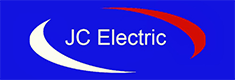 JC Electric, Inc