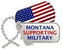 MT Supporting Military