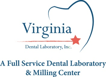 Virginia Dental Laboratory, Inc.