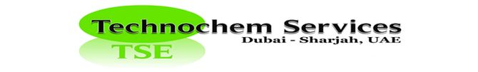 TECHNO CHEM UAE