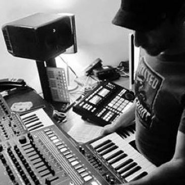 Dreamalot is music artist who loves making original house, techno and other forms of edm.