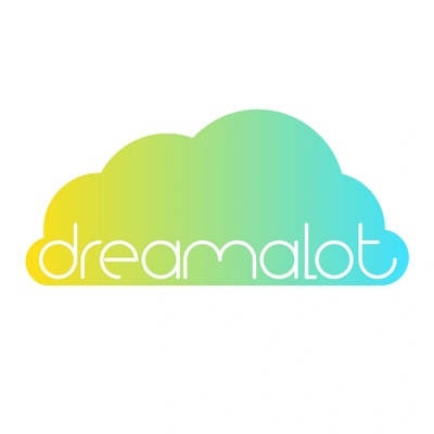 DREAMALOT music and sound