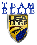 Team Ellie USA