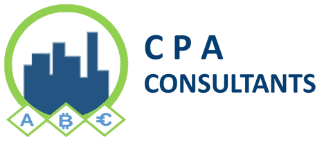 CPA Consultants