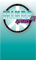 MENTAL ILLNESS NEW DIRECTIONS AND SOLUTIONS FOR PEACE