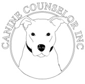 Canine Counselor Inc