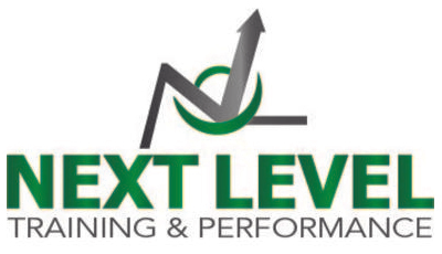 Next Level Training & Performance