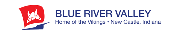 Blue River Valley Schools