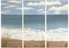 "Ocean View II   16"" h x 22.5"" w image size"