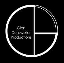 Glen DunzweilerProductions