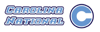 Carolina National Lacrosse