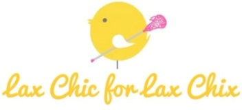 Lax Chic for Lax Chix