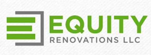 Equity Renovations LLC