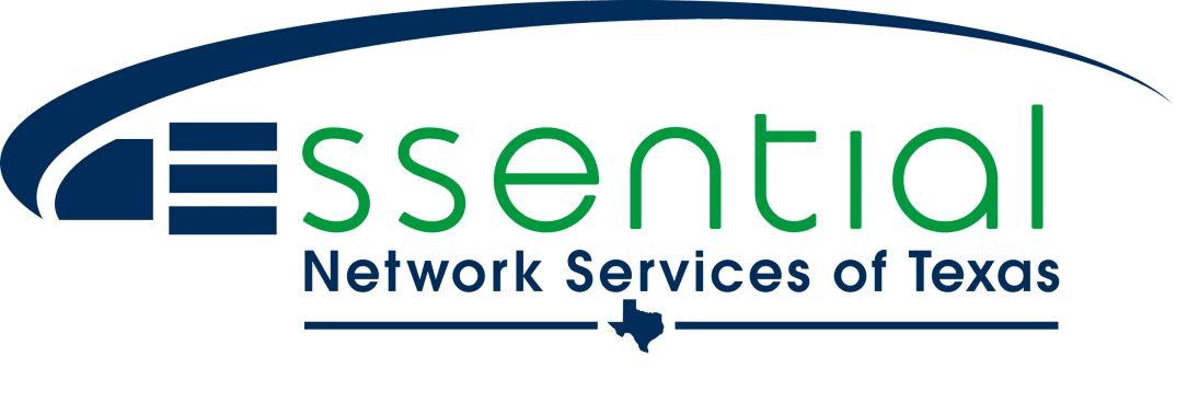Essential Network Services